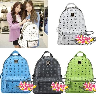 Po Rok Import High Quality Premium A41813 po 9 november 2012 import china part 1 kpopruleshop
