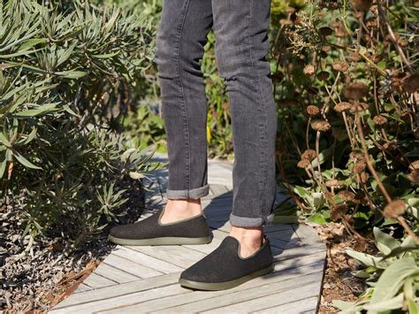 most comfortable shoe in the world we tried the world s most comfortable shoes review