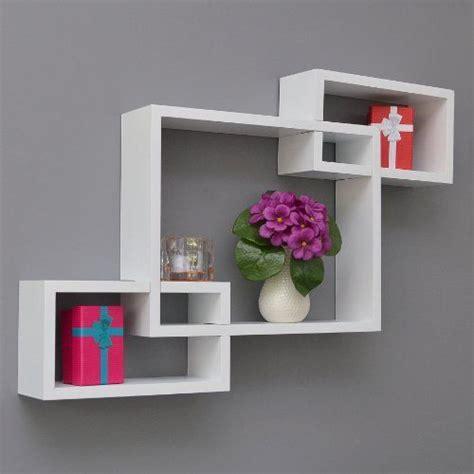wall shelf design 4 set xl lounge cube shelf design retro wall shelf stand
