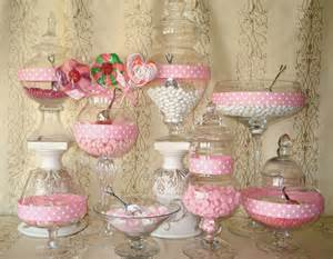 Wholesale Colored Glass Vases Dessert Bar Wedding On Pinterest Wedding Cakes Wedding