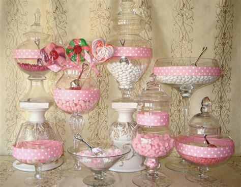 dessert bar wedding on pinterest wedding cakes wedding