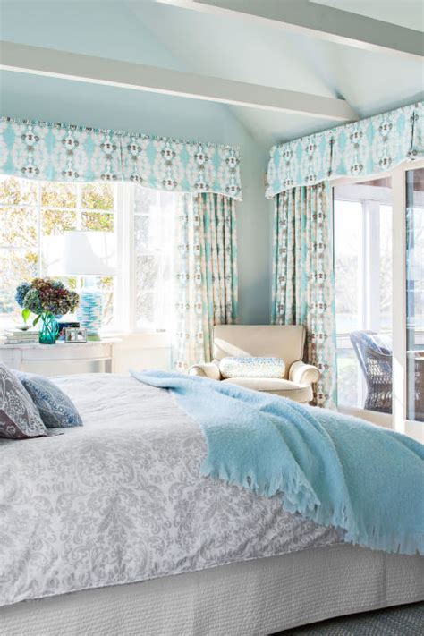 periwinkle master bedroom ad 10 beautiful blue 22 best blue rooms decorating ideas for blue walls and