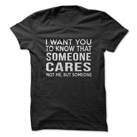T Shirt Kaos Why Always Me Unisex Best Quality Product 3611 best cool t shirt quotes images on