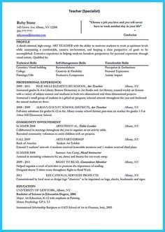 creative and extraordinary resume for any level education a free sle blank employment application so you