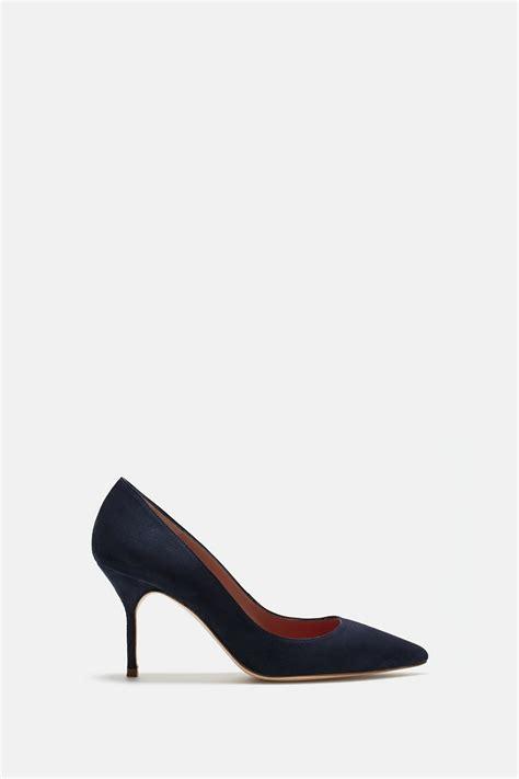 carolina herrera shoes shoe 15 carolina herrera