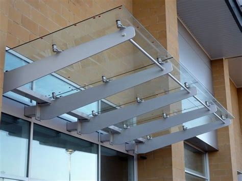 Canopy Developers 17 Best Images About Modern 237 Pergoly Glazed Pergola