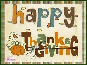 happy thanksgiving quotes quotesgram