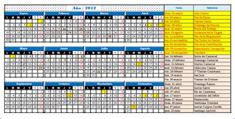 calendario juliano 2015 elbuencalendario es