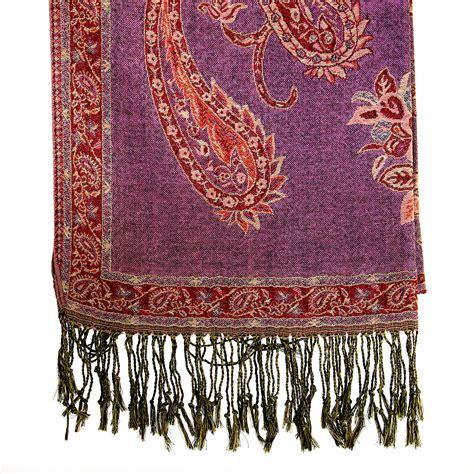 Pashmina Supernova Scarf 2 high quality 100 pashmina wool soft feel large scarf