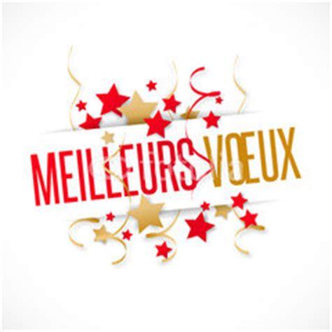 Modèle Lettre De Voeux 2015 Association Des Am 233 Nageurs De V 233 Hicules De Loisirs Nos Meilleurs Voeux Pour 2015