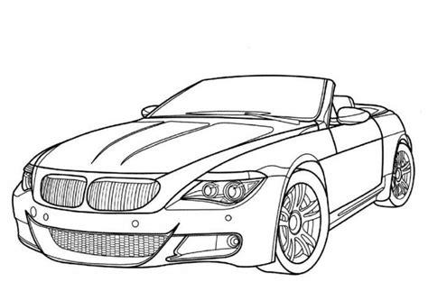top 25 free printable race car coloring pages online race car coloring sheets jaguar old racing car coloring