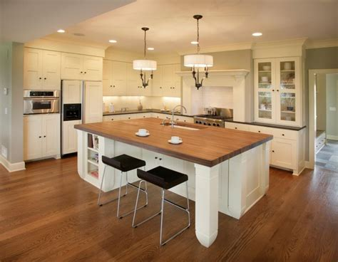 cape and island kitchens cape cod shingle style kitchen traditional kitchen