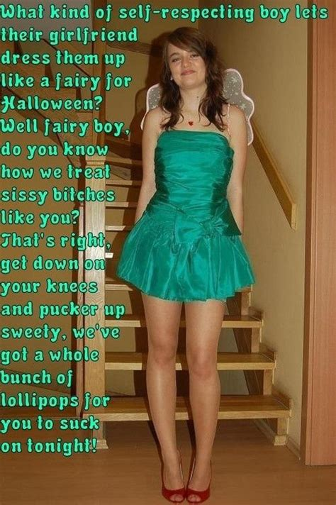 boys in dresses captions pin by bianca cross on sissy captions pinterest boys