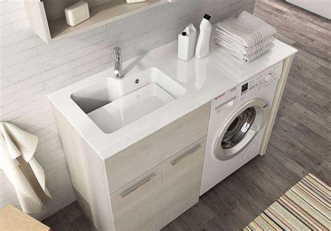 come arredare la lavanderia come arredare la lavanderia foto pourfemme