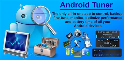 free android games full version download blogspot free direct download android games android tuner apk v 0