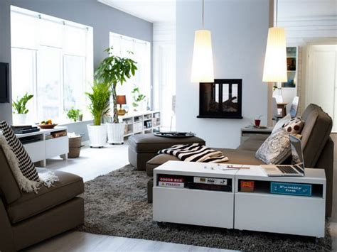 ikea living room catalogue stylish