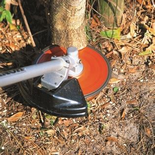 tools  clearing overgrown land homesteading