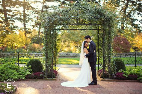 Bridal Garden Nyc by New York Botanical Garden For Nature Jrrny
