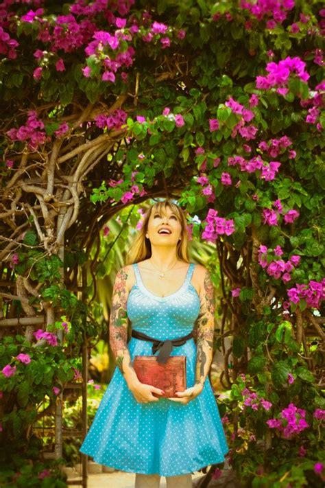 alice  wonderland inspired photoshoot alice pinterest  inspirationde