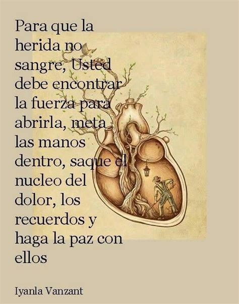 heridas emocionales 78 best images about motivaci 243 n superaci 243 n on tes quotes positive and el camino