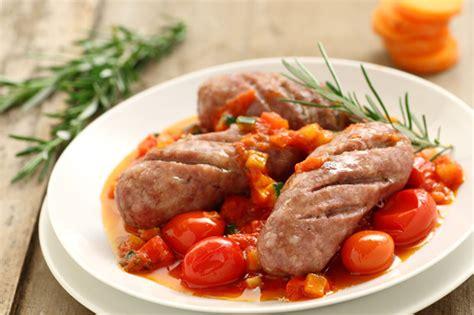 ricette mantovane ricetta mantovane in umido con pomodorini e rosmarino cirio