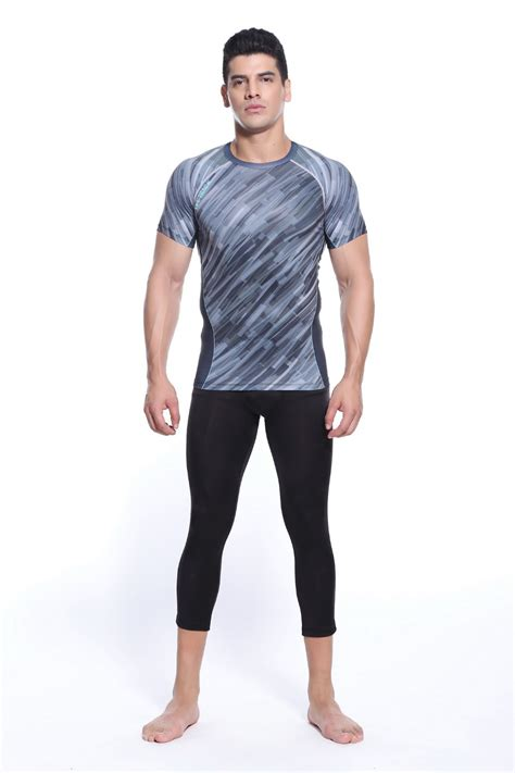 kelme for sale tight trousers football compression