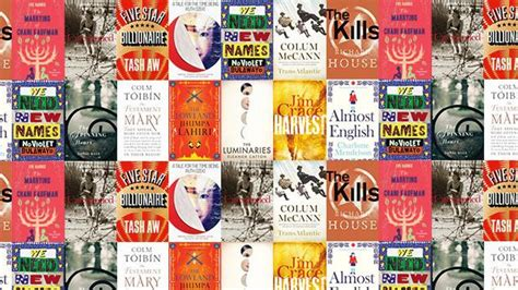 Booker Prize Also Search For The Booker Prize 2018 The Booker Prizes