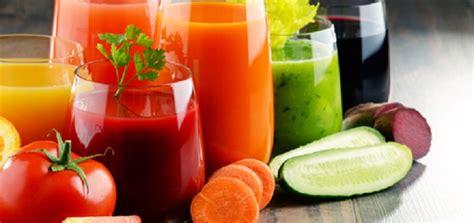 Detox Juice Recipes Australia by Dr Gerson Diet And Juice Recipes Coffee Australia