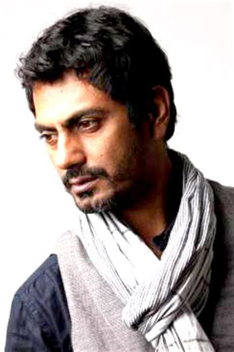 Nawazuddin Siddiqui All Movies List - Bollywood Movies