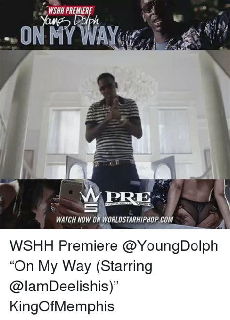 Worldstarhiphop Meme - wshh premier watch now on worldstarhiphop com wshh