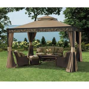 10 X 12 Pergola by Aluminum Pergola 10 X 12 Submited Images Pic2fly