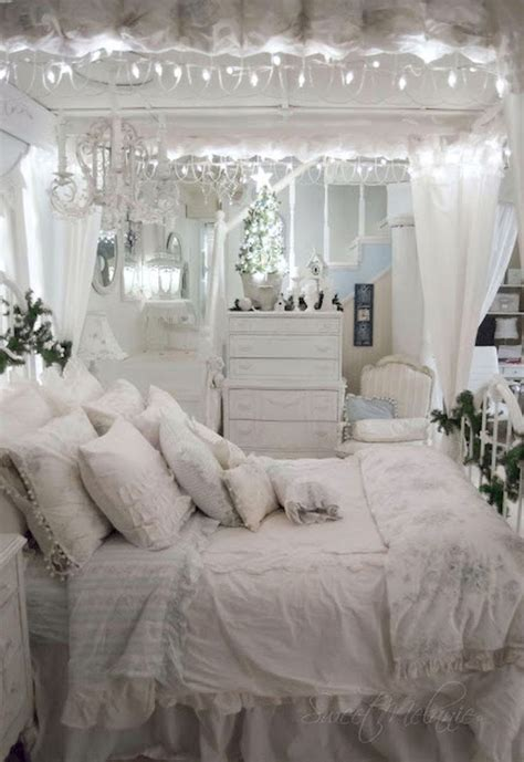 cottage shabby chic decor 1732 best bedrooms for cottage decor images on