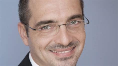 ministro degli interni italia catania chiuse le indagini per droga sul cugino dell ex