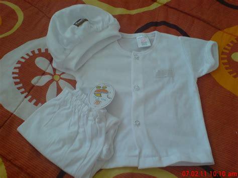 3 Baju Baby Newborn Panjang opiya onel s belog checklist baby s stuffs apelagi