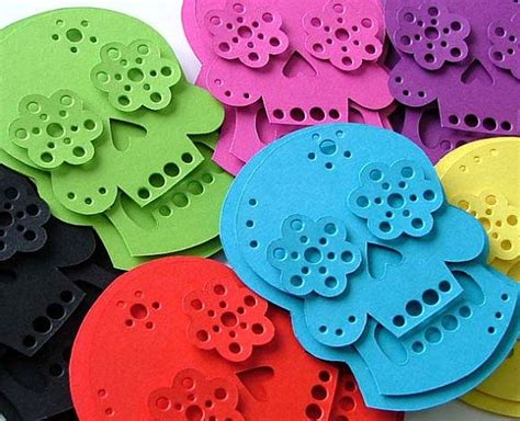 Skull Birthday Decorations by 17 Best Images About Skull Birthday Ideas On