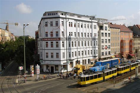 berlin best hotels berlin hotels the best in budget eavesdropping berlin