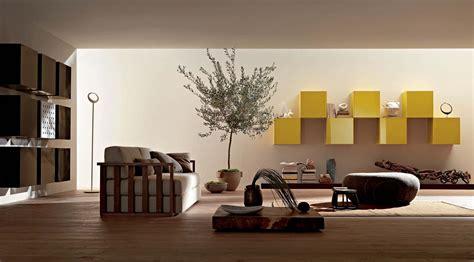 contemporaryfurniture contemporary furniture design