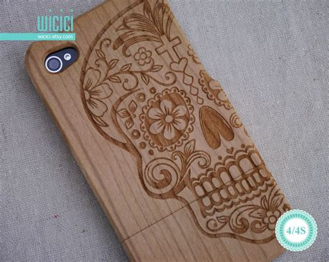 Wood Kayukoya Cover 3d Painting Iphone 4 4s Garuda Pancasila wood iphone 4s iphone 4 engraved by wicici 22 99 coolio
