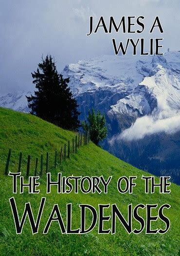 walden book voucher a history of the waldenses wylie a book icm books