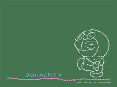 wallpaper doraemon  laptop wallpapersafari