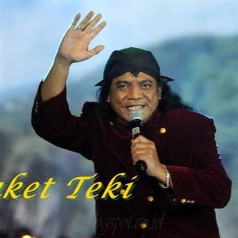 free download mp3 didi kempot religi download lagu didi kempot lingsir wengi download boredom