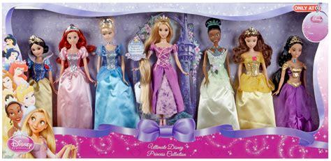 Bootleg Lego Princess Snow White disney princess barbies www imgkid the image kid