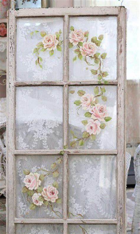 Decoupage Store - 25 best ideas about decoupage glass on