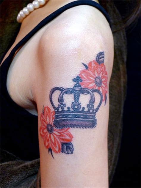 crown royal tattoo more than 50 crown tattoos for your royal inking dreams