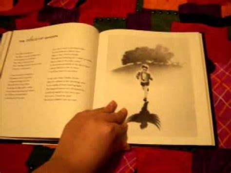 libro dancing the dream michael jackson dancing the dream poems and reflections book 1st edition youtube