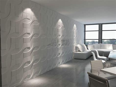 Decorative 3d Wall Panel Mold Price Pvc Wall Panel   Buy