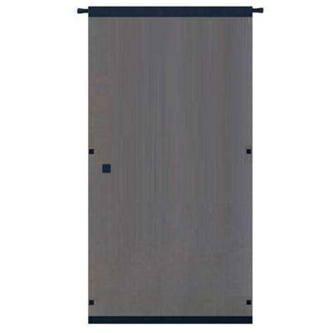 Screen Doors For Doors Home Depot by Retractable Screen Doors Exterior Doors The Home Depot