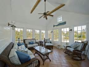 interior decorating ideas for sunrooms choosing sunroom furniture to match your design style