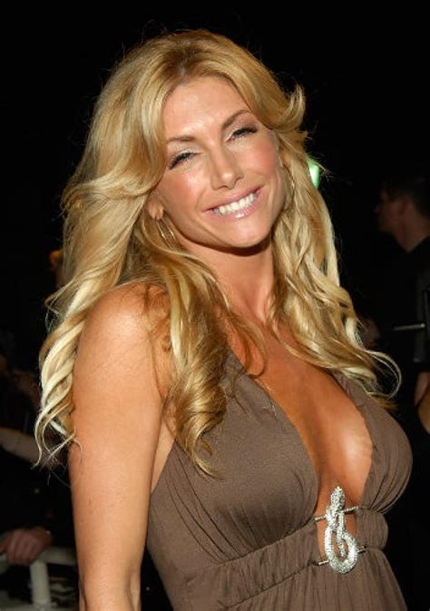 Nfl wags brande roderick photos the hottest wags of the nfl ny
