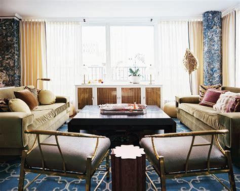 hollywood regency living room celerie kemble photos 42 of 70 lonny